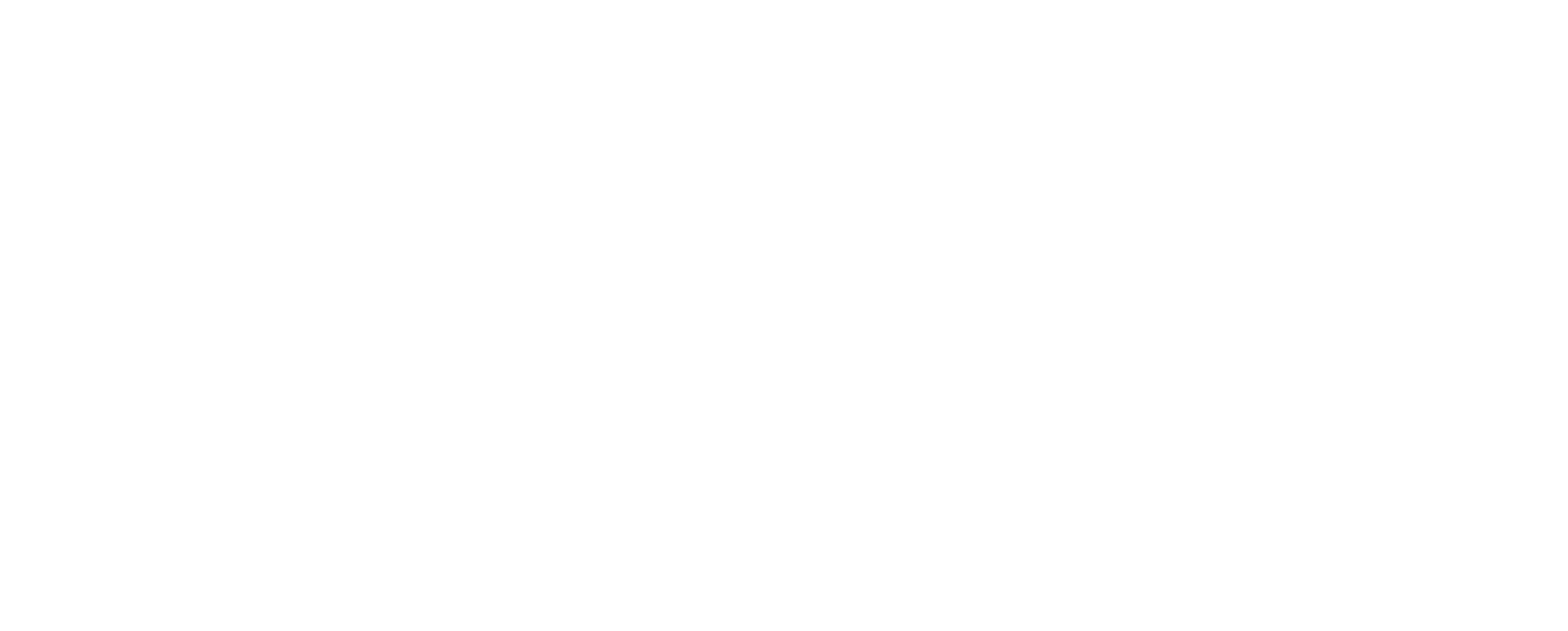Warsaw Luxury - logowhite